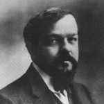 34-claude_debussy-1351598678img0