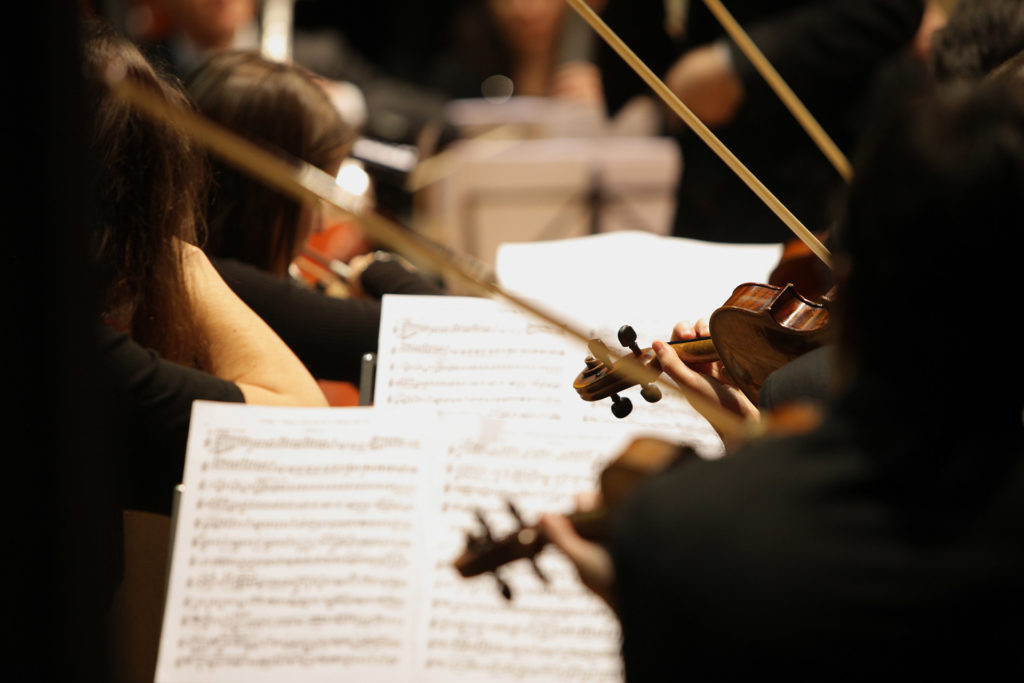 stock-photo-violinists-during-a-classical-concert-music-93227590