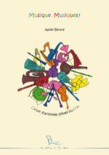Agnes-Berard-Musique-musiques-