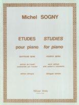 Etudes-pour-piano-4eme-serie