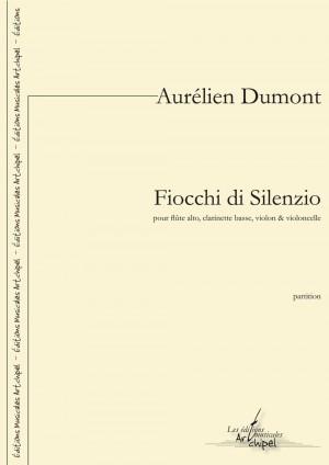 02-A.DUMONT-Fiocchi-di-Silenzio(partition)