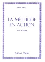 La-methode-en-action