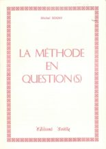 La-methode-en-question