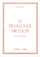 Le-pedagogue-virtuose