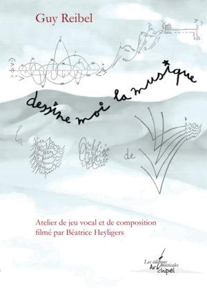 jaquette-dvd