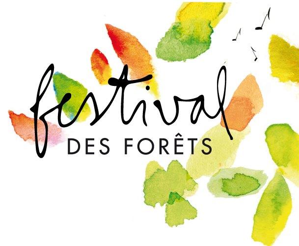 festival-des-forets-2014-o1lk