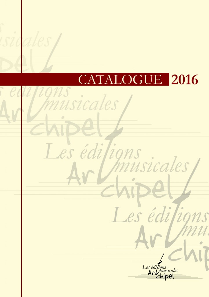 couv-catalogue-2016