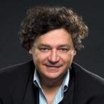 Philippe SCHOELLER - photo