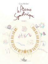 Couv.-Le-Piano-Symetrique-volume-2-nat