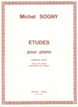 Etudes-pour-piano-1er-serie