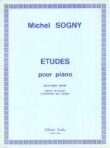 Etudes-pour-piano-2eme-serie