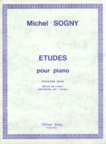 Etudes-pour-piano-3eme-serie