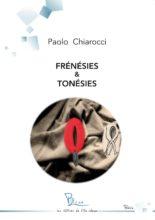 Paolo-Chiarocci-Frénésies-Tonesies