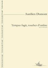 03-A.DUMONT-Tempus-fugit-toucher-dombremateriel