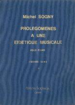 prolegomenes-I-a-IV