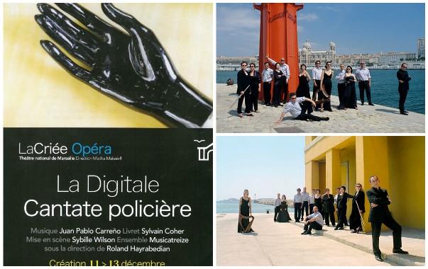 collage_la_digitale