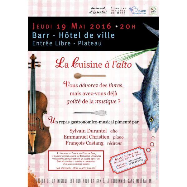 la-cuisine-a-l-alto-50675-600-600-F