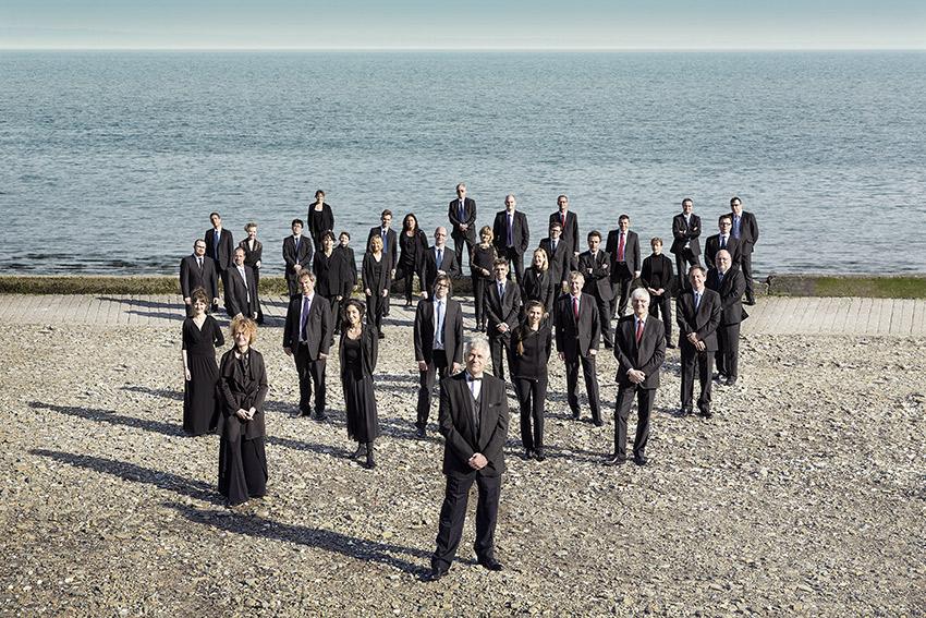 orchestre-de-bretagne-rennes-2016