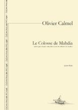 1000 x1415 - couverture Le Colosse de Mahdia