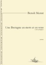34-Une Bretagne, en mots et en sons