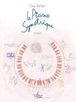Couv.-Le-Piano-Symetrique-volume-3
